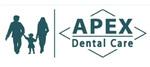 Apex Dental Care in Ewing Township, NJ, photo #1