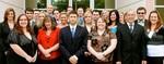 IRS Tax Levy Attorneys in Buffalo, NY, photo #1