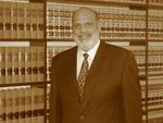 Ramiro J Lluis Law Office in Los Angeles, CA, photo #2