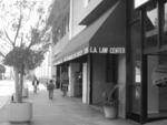 Ramiro J Lluis Law Office in Los Angeles, CA, photo #1
