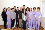 Kowata Dental INC in Los Angeles, CA, photo #1