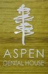Aspen Dental House in Dallas, TX, photo #1