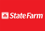 Wally Wong - State Farm Insurance Agent in Cincinnati, OH, photo #1