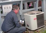 All - Ways Heating & Air Conditioning in Everett, WA, photo #1