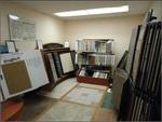 Rawlings Floor Covering in Wakefield, RI, photo #4