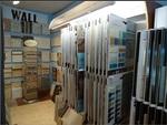 Rawlings Floor Covering in Wakefield, RI, photo #5