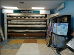 Rawlings Floor Covering in Wakefield, RI, photo #8