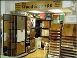 Rawlings Floor Covering in Wakefield, RI, photo #1