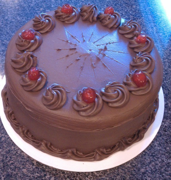 Rich_chocolate_fudge_cake--save_room_for_this_one_