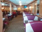 Paul's Family Diner in Mountain Lakes, NJ, photo #12