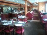 Paul's Family Diner in Mountain Lakes, NJ, photo #13