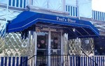 Paul's Family Diner in Mountain Lakes, NJ, photo #1