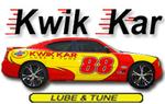 Kwik Kar Lube & Tune in Nashville, TN, photo #1