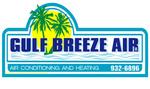 Gulf Breeze Air INC in Gulf Breeze, FL, photo #1