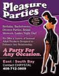 Pleasure Parties By Blissparty in San Jose, CA, photo #4