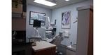 Tri City Dental Care of Cerritos in Cerritos, CA, photo #3