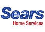 Sears Parts & Repair Center in Monaca, PA, photo #1