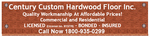 Engineered Hardwood Floor Long Beach, CA in Long Beach, CA, photo #1