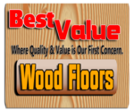 Best Value Wood Floors.com in Bronx, NY, photo #1