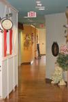 Renaissance School At Sangre in Stillwater, OK, photo #4