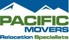 Pacific Movers in Lakewood, WA, photo #1
