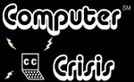 Computer Crisis, LLC in Medina, OH, photo #1
