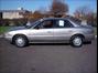 Millevoi Auto Sales And Service in Philadelphia, PA, photo #3