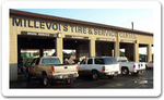 Millevoi Auto Sales And Service in Philadelphia, PA, photo #1