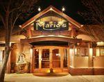 Mario's Italian Restaurant in East Setauket, NY, photo #1