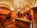 Mario's Italian Restaurant in East Setauket, NY, photo #2