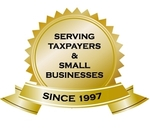IRS Tax Relief Specialists in Denver, CO, photo #1