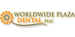 Worldwide Plaza Dental, PLLC in New York, NY, photo #1