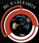 Big B Locksmith in Daly City, CA, photo #1