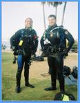S.E.Adventures in San Diego, CA, photo #1