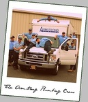Armstrong Plumbing Inc in Sacramento, CA, photo #3