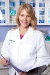 Marina Plastic Surgery Associates in Marina Del Rey, CA, photo #3