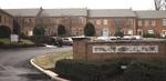Be You Bi Yu Wellness Center & Spa in Bethesda, MD, photo #3