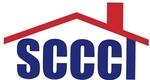 Sccci - S. Ca. Construction Consultants, Inc. in Chatsworth, CA, photo #1