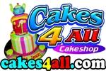 Cakes 4 All in Carrollton, TX, photo #1