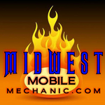 MidwestMobileMechanic.com in North Chicago, IL, photo #6