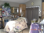 A Pampering Place in Wheatridge, CO, photo #1