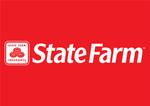 Greg West - State Farm Insurance Agent in Hutchinson, KS, photo #2