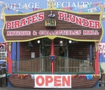 Pirate's Plunder in Newport, OR, photo #1