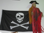 Pirate's Plunder in Newport, OR, photo #2