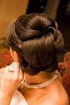 Keri Winters Freelance Hair & Bridal Stylist in Castle Rock, CO, photo #3