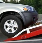 Big Daddy's Towing Services in Miami, FL, photo #6