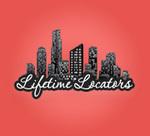 Lifetime Locators in Dallas, TX, photo #1