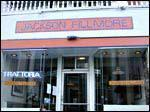 Jackson Fillmore Trattoria in San Francisco, CA, photo #1