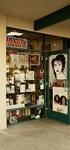 Balboa Beauty Supply in San Diego, CA, photo #1