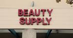 Balboa Beauty Supply in San Diego, CA, photo #2